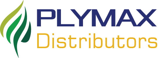 Plymax