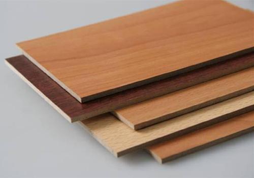 Mdf-Board-4