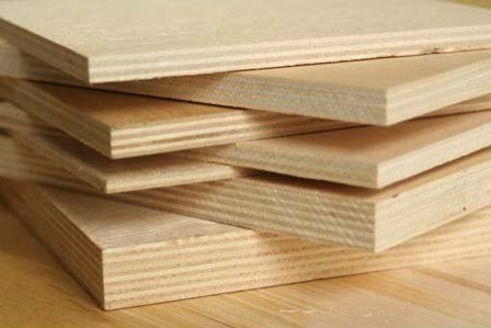birch_plywood