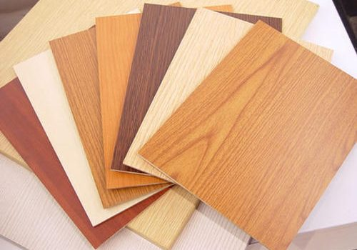 plywood-sheets-500x500